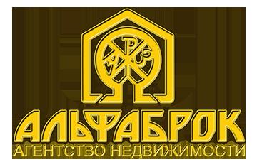 Alfabrok®