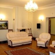 Продам котедж, дом, дачу, Крюковщина (Код H193)