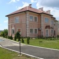 Продам котедж, дом, дачу, Софиевская Борщаговка (Код H152)