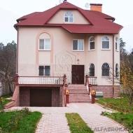 Продам котедж, дом, дачу, Киев, Подольский, Виноградарь (Код H328)