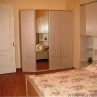 (код объекта K385) Аренда 2-х комнатной квартиры. Крещатик ул. 25, Печерский р-н.
