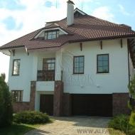 Продам котедж, дом, дачу, Киев, Соломенский (Код H767)