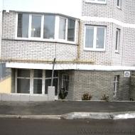 Срочно! Продам помещение под магазин. Петровское. Киево Святошинский р-н. 236 кв.м. (код C41)