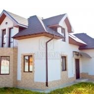 Срочно Продам дом (коттедж) с. Гатное 250 кв.м. Участок 7,7 соток. (Код H2709).