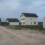 Срочно! Продам дом (коттедж) Любимовка Киево-Святошинский р-н. 270кв.м. 15 соток (код объекта H3548)