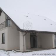 Срочно!Продам дом(коттедж). Белогородка. 300 кв.м. 10 соток (код Н3627)