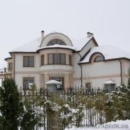 (код объекта H669) Продажа 4комн. котеджа/дома/дачи. Васильковский р-н, Иванковичи