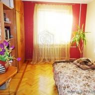 Продажа 3комн. квартиры Олейника степана ул. 11, Дарницкий р-н (Код объекта К4121)