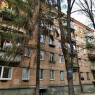 (код объекта K3261) Продажа 2комн. квартиры. Ереванская ул. 15, Соломенский р-н.