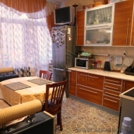 (код объекта K274) Продажа 1комн. квартиры. Героев сталинграда просп. 4 а, Оболонский р-н.