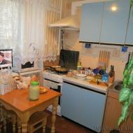 квартиру, Киев, Печерский, печ, Лаврская, 4а (Код K2756)