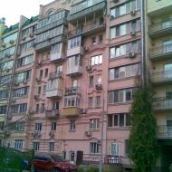 продам квартиру, Киев, Подольский, по, Юрковская ул., 28 (Код K2318)