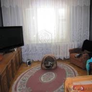 Продажа 2комн. квартиры. Полярная ул. 6а. Оболонский р-н (код объекта К1523)