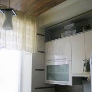 (код объекта K78) Продажа 2комн. квартиры. Почайнинская ул. 52, Подольский р-н.