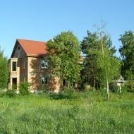 Без комиссии!!! Продам коттедж, дом, дачу, Киев, Святошинский (Код H703)