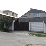 Продам котедж, дом, дачу, Лесники (Код H1144)