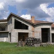 Срочно!Продам дом(коттедж) Киево-Святошинский р-н.Гореничи 370кв.м. 10 соток (код H1128)