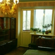(код объекта К6408) Продам 3-х ком квартиру Печерский р-н.ул. Кудри Ивана 35а