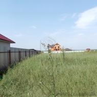 Продам участок, в Софиевской Борщаговке ул. Зоряная. 16,6 соток. (код T112)