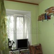 Продается 2 комнатная квартира в городе Киев Печерский, Нижний, Тверской тупик, 6/8 (Код K6208)