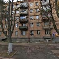 Срочно!Продам подвальное помещение.Киев.Соломенский р-н.(С34)