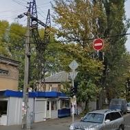 н/ф 500 кв. м., Киев, Шевченковский, Вавиловых ул., 9 (Код C56)