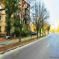 (код объекта К6834) Продажа  2-хкомнатной  квартиры  Голосеевский р-н., просп. Науки 34.