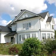 Особняк, дом, коттедж VIP уровня? Я, Продам Вам этот дом, с. Белогородка 489 кв.м 15 соток земли. Ландшафт. (Код H1267)