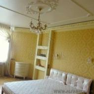 (код объекта K3757) Аренда 3-х комнатной квартиры. Княжий затон ул. 21, Дарницкий р-н.