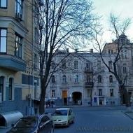 Продажа 2-х ком квартиры.Киев.Шевченковский р-н.(К4172).