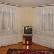 Аренда 2-х ком квартиры.Киев.Святошинский район.(К4241)