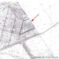 Срочно! Продам земельный участок 828 соток под ЖИЛУЮ застройку в с. Петровское Киево Святошинский р-н. (код Т3683).