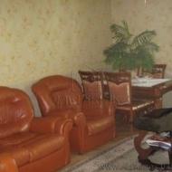 Продам 3-х ком квартиру.Дарницкий р-н.ул.Днепровская набережная 19.(код объекта К4675)