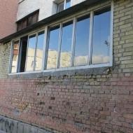 Продам квартиру, Киев, Подольский, Фрунзе ул., 30/5 (Код K2668)