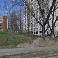 (код объекта K2976) Продажа 3комн. квартиры. Борщаговская ул. 12, Соломенский р-н.