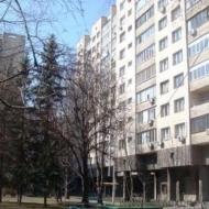 (код объекта К6012 ) Продам 2к. квартиру Печерский р-н, ул. Суворова, 11. Парк Славы. Метро