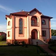 Продам котедж, дом, дачу, Гатное (Код H1607)