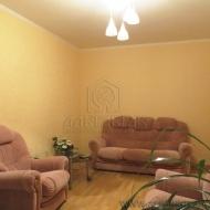 (код объекта K1276) Аренда 3-х комнатной квартиры. Урловская ул. 3а, Дарницкий р-н.