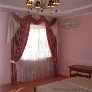 Продам котедж, дом, дачу, Чайки ( Петропавловская Борщаговка ) (Код H1639)