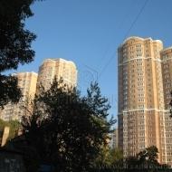 (код объекта K4639) Аренда 2комнатной квартиры. Голосеевская ул. 13Б, Голосеевский р-н.