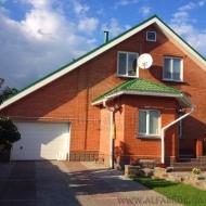 Без Комиссии Продам дом Тарасовка 238кв.м.12 соток. (код Н1762)