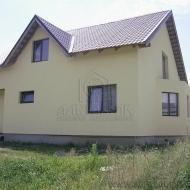 Продам дом 2-х этажн. дом с Белогордка Киево-Святошинский р-н (Код объекта Н1717)