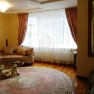 (код объекта K6323) Аренда 2-х комнатной квартиры ул. Старонаводницкая 13, Печерский р-н.