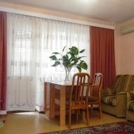 (код объекта К5281)Продам 3-х ком квартиру.Киев.Святошинский район.(К5281)