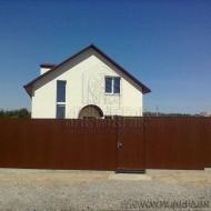 (Код объекта Н1826) Продажа дома в с. Тарасовка Киево-Святошинского р-на
