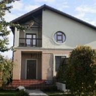Продам котедж, дом, дачу, Софиевская Борщаговка (Код H111)
