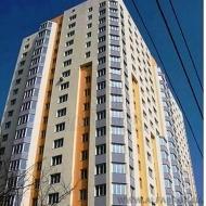 Продам 1-ком квартиру.Киев.Соломенский р-н. Борщаговская 206, 52.6 кв.м. Код (К7154)