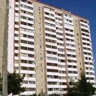 Продается 3-х. ком.квартира, Киев,Святошинский р-н, ул.Командарма Уборевича 20, 74 м2. Код К7486