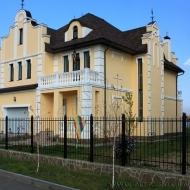 Продам котедж, дом, дачу, Козин (Конча - Заспа) (Код H478)