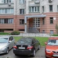 Продажа фасадного помещения.Киев.Соломенский р-н.(С258)